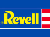 REVELL CONVERSION COLOR CHART
